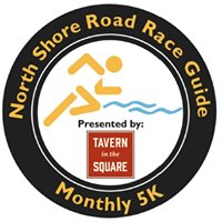 North Shore Road Race Guide