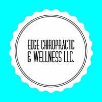 Edge Chiropractic & Wellness, LLC