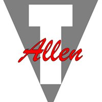 TITLE Boxing Club, Allen Texas