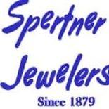 Spertner Jewelers