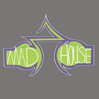 Mad House Boxing and Sports Performance Gym