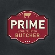 Prime - Your Local Butcher