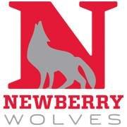 Newberry College Athletics