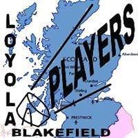 Loyola Blakefield Players