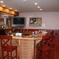 Mariams Restaurant