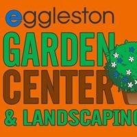 Eggleston Garden Center