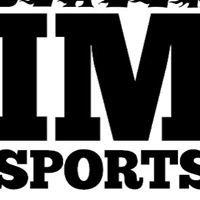 VSU Intramural and Club Sports