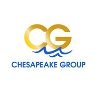Chesapeake Group