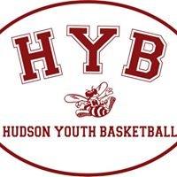 Hudson Youth Basketball League