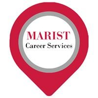 Marist College Center for Career Services
