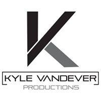 Kyle Vandever Productions