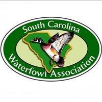 South Carolina Waterfowl Association