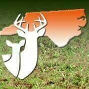 Rocky River Branch of QDMA