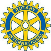 Webster Rotary Club