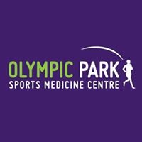 Olympic Park Sports Medicine Centre