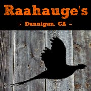 Raahauge's Hunting Club & Sporting Clays