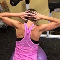 Motivations Fitness