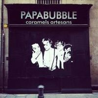Papabubble_esp