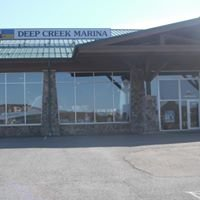 Deep Creek Marina LLC.