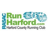 RASAC - The Harford County Running Club