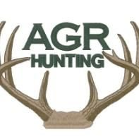 AGR Hunting Services, LLC