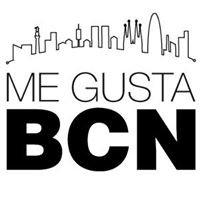 Me gusta Barcelona