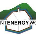 Vermont Energy Works, Inc.