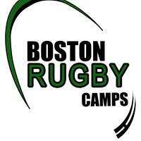 Boston Rugby Camps