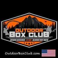 Outdoor Box Club