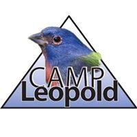 Camp Leopold