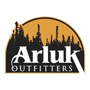 ARLUK Outfitters