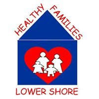 Healthy Families Lower Shore