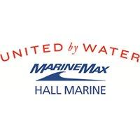 MarineMax - Hall Marine Lake Norman