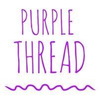 Purple Thread Cafe