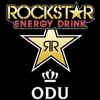 Rockstar Energy ODU