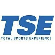 Total Sports Experience