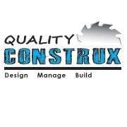 Quality Construx