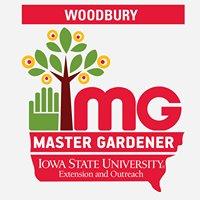 Woodbury County Master Gardener