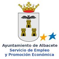 Club de Empleo Albacete