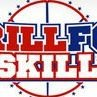 Drill For Skill Academy
