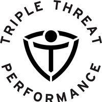 Triple Threat Performance