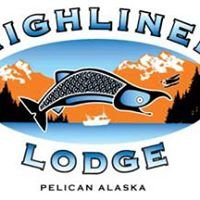 Highliner Lodge & Fishing Charters