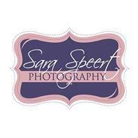 Sara Speert Photography