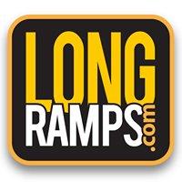 LongRamps.com