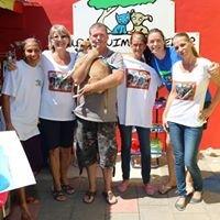 Aruba Animal Shelter