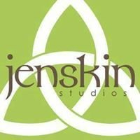 Jenskin Studios Supportive Skin Care and Reiki Services