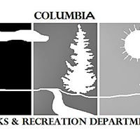 Town of Columbia, Parks and Recreation Department