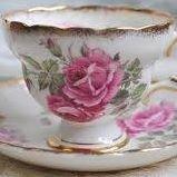 Maizie's Tea Room