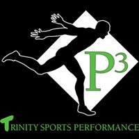 Trinity Health System - P3 Sports Performance