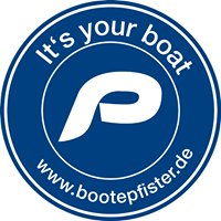Boote Pfister